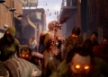 Recenze State of Decay 2 State of Decay 2 07