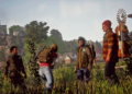 Recenze State of Decay 2 State of Decay 2 10