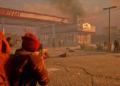 Recenze State of Decay 2 State of Decay 2 11