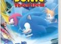 Team Sonic Racing chtějí přinést zábavné arkádové závody Team Sonic Racing 01