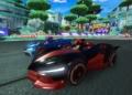 Team Sonic Racing chtějí přinést zábavné arkádové závody Team Sonic Racing 02