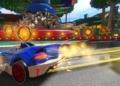 Team Sonic Racing chtějí přinést zábavné arkádové závody Team Sonic Racing 03