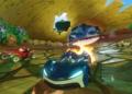 Team Sonic Racing chtějí přinést zábavné arkádové závody Team Sonic Racing 04
