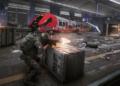 Střílečka World War 3 chce přinést autentický boj Warsaw02 LR