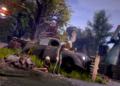 We Happy Few - Gameplay ukázka z nadopovaného městečka We Happy Few 03
