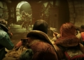 Beznaděj v Moskvě zamořené zombíky. To je World War Z World War Z 02