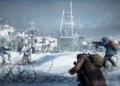 Beznaděj v Moskvě zamořené zombíky. To je World War Z World War Z 03