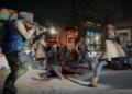 Roje rychlých zombíků si užijeme v dubnu, vyjde World War Z World War Z 04