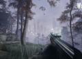 První obrázky z Fear the Wolves od tvůrců Stalkera fear the wolves 5