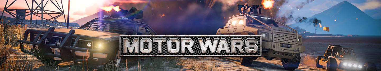 Oslavy Dne obětí války v GTA: Online gta onlien