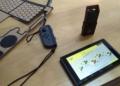 Recenze Nintendo Labo labo foto 08