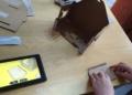 Recenze: Nintendo Labo labo foto 10