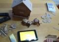 Recenze Nintendo Labo labo foto 11