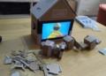 Recenze Nintendo Labo labo foto 12