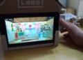 Recenze Nintendo Labo labo foto 13