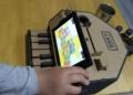 Recenze Nintendo Labo labo foto 17
