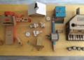 Recenze: Nintendo Labo labo foto 18