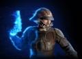 Solova sezóna Star Wars: Battlefrontu 2 začne s palácem Jabby Hutta nn99tvt23pfj