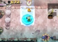 Recenze Penny-Punching Princess penny punching princess 04