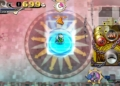 Recenze Penny-Punching Princess penny punching princess 05