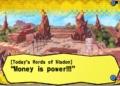 Recenze Penny-Punching Princess penny punching princess 08