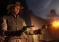 Zajímavé novinky o otevřeném světě v Red Dead Redemption 2 red dead redemption 2