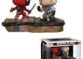 Vytuň si herní doupě #11 - zástěry a chňapky nebo Deadpool? x fk30972