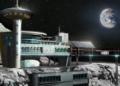 Další materiály z chystané návštěvy Měsíce v Prey 2