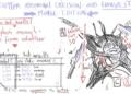 Další materiály z chystané návštěvy Měsíce v Prey 6