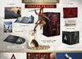 Assassin's Creed: Odyssey vypadá sice jako Origins, ale vadí to? ACO Spartan