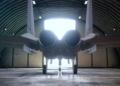 Nové obrázky z letecké akce Ace Combat 7 Ace Combat 7 02
