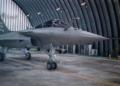 Nové obrázky z letecké akce Ace Combat 7 Ace Combat 7 03