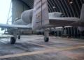 Nové obrázky z letecké akce Ace Combat 7 Ace Combat 7 04