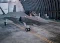 Nové obrázky z letecké akce Ace Combat 7 Ace Combat 7 05