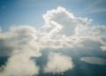Nové obrázky z letecké akce Ace Combat 7 Ace Combat 7 06