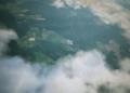 Nové obrázky z letecké akce Ace Combat 7 Ace Combat 7 07
