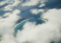 Nové obrázky z letecké akce Ace Combat 7 Ace Combat 7 09