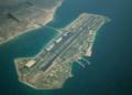 Nové obrázky z letecké akce Ace Combat 7 Ace Combat 7 10