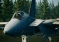 Nové obrázky z letecké akce Ace Combat 7 Ace Combat 7 13