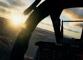 Nové obrázky z letecké akce Ace Combat 7 Ace Combat 7 15