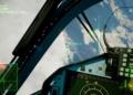 Nové obrázky z letecké akce Ace Combat 7 Ace Combat 7 17
