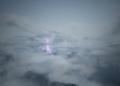 Nové obrázky z letecké akce Ace Combat 7 Ace Combat 7 18