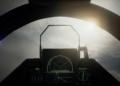 Nové obrázky z letecké akce Ace Combat 7 Ace Combat 7 19