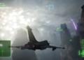 Nové obrázky z letecké akce Ace Combat 7 Ace Combat 7 20