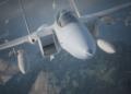Nové obrázky z letecké akce Ace Combat 7 Ace Combat 7 21
