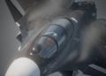 Nové obrázky z letecké akce Ace Combat 7 Ace Combat 7 22