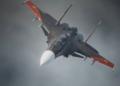 Nové obrázky z letecké akce Ace Combat 7 Ace Combat 7 23