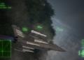 Nové obrázky z letecké akce Ace Combat 7 Ace Combat 7 24