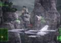 Nové obrázky z letecké akce Ace Combat 7 Ace Combat 7 27