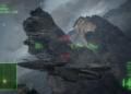 Nové obrázky z letecké akce Ace Combat 7 Ace Combat 7 28